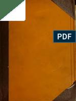 Stroud's Judicial Dictionary.pdf