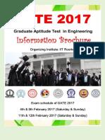 Brochure-GATE2017.pdf