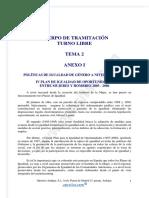 Tema02 Tram Libre Anexo1 - Copia