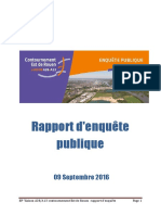 Rapport enquête validé 05 09 avec signatures.pdf