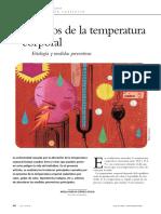 13108301_S300_es.pdf