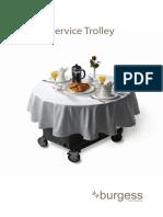 RoomServiceTrolleys Oct15 LR
