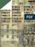 AOMGold_QRC_Titans_EN.pdf