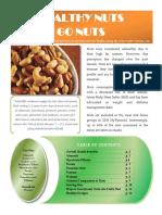 healthynuts-0211