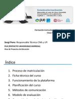 0 - Bienvenida curso LE - ITC 2016.pdf