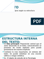 TEXTO-PPT.ppt