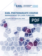 EASL 2016  treatment of HCC.pdf