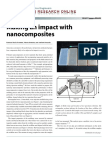 Nanocompositos