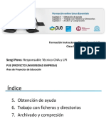 2 - Curso LE - ITC 2016 - Módulos 5-6-7.pdf