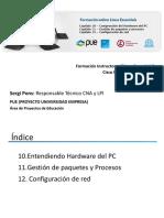 4 - Curso LE - ITC 2016 - Módulos 10-11-12.pdf