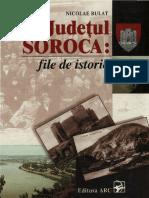 58793277 Bulat Nicolae Judeţul Soroca File de Istorie