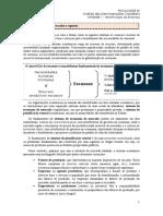 Unidade I - Identificação da Empresa.docx