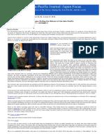 article_3957break string of pearl.pdf