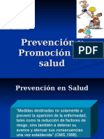 prevenci-100219165042-phpapp02