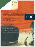 lámina_02.pdf