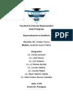 TP Senacsa (2).docx