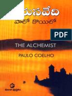 TheAlcemist Parusavedi.pdf