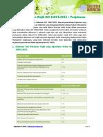 Cheklist Dokumen Wajib ISO 14001.pdf