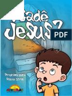 Programa Para Páscoa