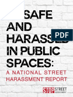 2014-National-SSH-Street-Harassment-Report.pdf