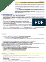 Evaluación Psic. Tema  14. Cari .pdf