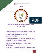10074 Evolucion de La Tecnologia en La Comunicacion (3)