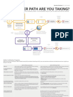 certification-path-individuals.pdf