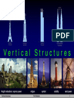 01 Verical Structures