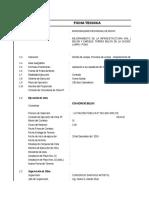 Valorizacion Supervision (Contrato)