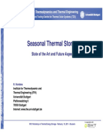 4_-_Kerskes_seasonal_TES.pdf
