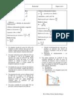 PD-Elasticidad 41405