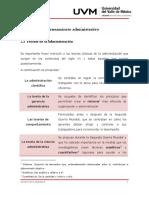 Lectura 2  evolucion del pensamiento administrativo.pdf