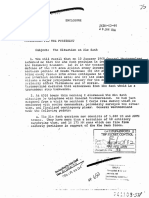 CIA FOIA - The Situation at Khe Sanh