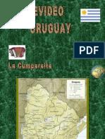 MONTEVIDEO    URUGUAY     (men