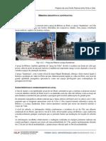 PONTES_Ribeira_Memoria_Descritiva_e_Justificativa.pdf
