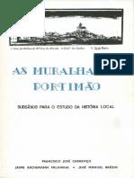 Muralhas_Portimao_1974.pdf