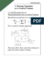 Chapter07.pdf