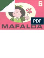 Mafalda Libro 6.pdf