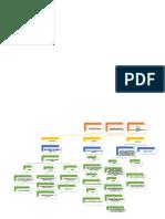 carbohidratos biology map.docx