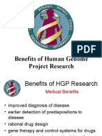 benefits of HGP powerpoint.ppt