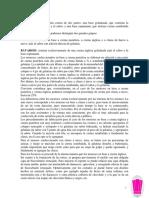 SEMIFRIOS.pdf