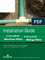 sewer-piping-systems-installation-guide.pdf