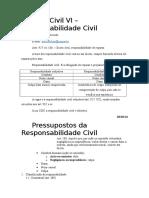 1 25-02-2016 - Responsabilidade Civil.docx