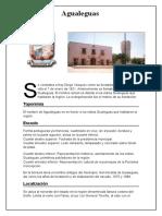 FORMATO Municipios