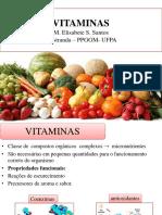 Vitaminas. PDF 3