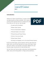 TeachYourselfGuitar.pdf