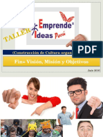 EMPRENDE_IDEAS.pdf