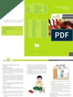 riesgos en el hogar.pdf