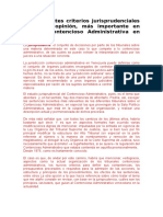 Los Sistemas Permitidos Para Probar Los Hechos y Los Distintos Medios de Prueba Permitidos en La Legislación Venezolana