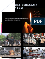 PLURALITAS BERAGAMA DI INDONESIA.pptx